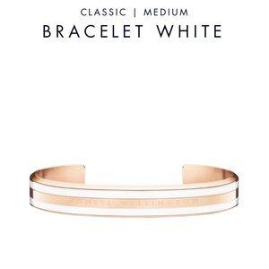 Daniel Wellington | Classic Medium Bracelet